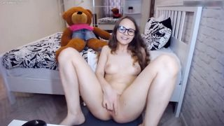 Miasunnyy Webcam Shows
