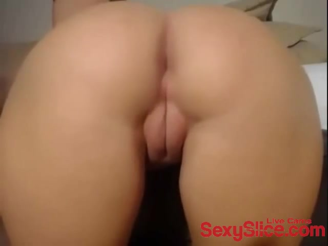 Pussy perfect Perfect Pussy