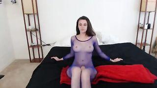 Blancnoir chaturbate Blancnoir Videos