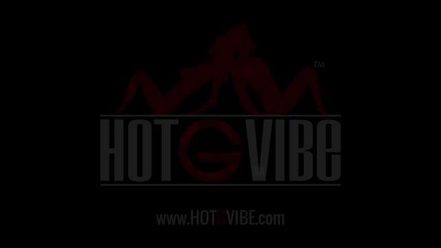 Hot Teen Cam Girl Orgasm Compilation